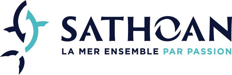 Sathoan